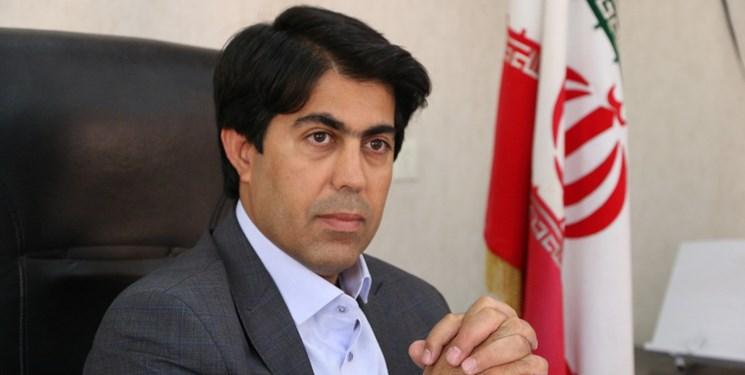 کسب مقام منتخب صمت فارس در نهمین جشنواره پژوهش و فناوری صنعت، معدن و تجارت