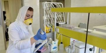 گفتوگو با نخستین بانوی مدالآور یونسکو در نانو/تولید پدهای پوستی برای درمان زخم و ژلهای تزریقی به مفصل