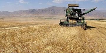اعتبارات کشاورزی در بودجه 1400 بیش از 46 درصد افزایش یافته است