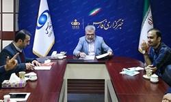 فارسمن| گفتوگو با حامیان کمپین املاک ویژه تهرانسر؛ مردم خواستار صدور اسناد املاک هستند