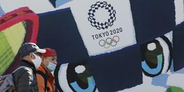 سخنگوی دولت ژاپن: واکسن پیششرط المپیک نیست