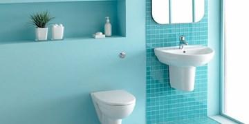 بهتر است که برای خرید توالت فرنگی به این نکات توجه کنید