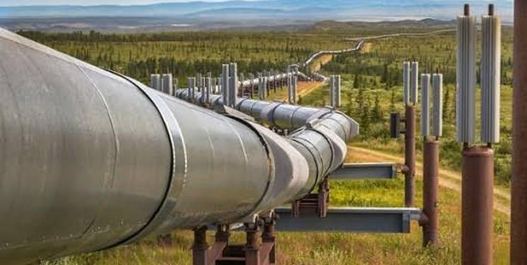 حمله سایبری به بزرگترین خط لوله انتقال سوخت در آمریکا