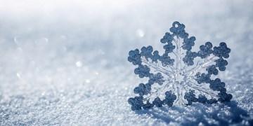 کاهش محسوس دما در استان از صبح یکشنبه/ بارش 18 سانتیمتر برف در کوهرنگ