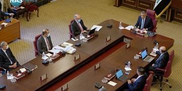 دولت الکاظمی انتخابات زودهنگام عراق را به تأخیر انداخت