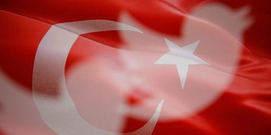 ترکیه به دنبال ورود به جمع 10 اقتصاد برتر جهان