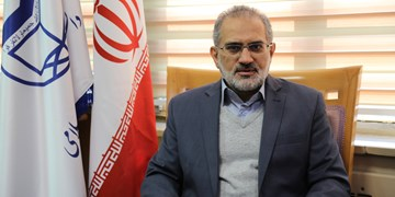 حسینی: برای درک دولت جوان حزب اللهی باید از افراط و تفریط پرهیز کرد