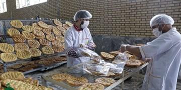 فارس من| هرج و مرج در قیمت گذاری نان/جزئیات مصوبهای که افزایش قیمت نان را مجاز کرده است