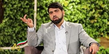 جنگندگی برای پیشرفت انقلاب اسلامی: جمع سپاری به سبک انقلاب