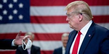 قربانیان کرونا در آخرین روز ریاستجمهوری ترامپ از 400 هزار نفر گذشت