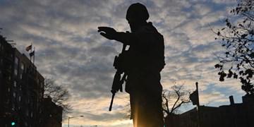نگرانیهای امنیتی درباره مراسم تحلیف بایدن؛ ۱۲ عضو گارد ملی کنار گذاشته شدند