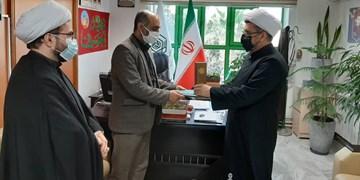 افتخارآفرینان قرآنی مازندران تجلیل شدند/ ضرورت حمایت از فعالان قرآنی