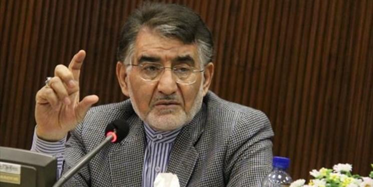 راه هست-15| برقراری تعرفه ترجیحی برای توسعه تجارت بین ایران و 15 کشور همسایه