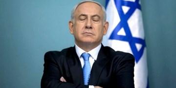 دیوان کیفری بینالمللی به اتهامزنی نتانیاهو  واکنش نشان داد