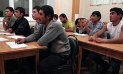 کمک 30 میلیون دلاری بانک توسعه آسیا برای آموزش مهاجران تاجیک