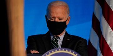 سناتور آمریکایی: آقای بایدن! از شکستهای فاجعهبار واشنگتن در خاورمیانه درس گرفتهاید؟