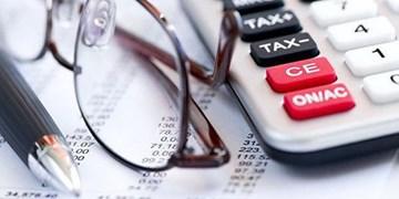 شفافیت دخل و خرج شرکتهای دولتی در مصوبات بودجهای/نوزادان 1400 سهامدار میشوند