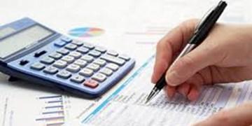 تلقی اشتباه سازمان برنامه و بودجه در تخصیص بودجه دانشگاهها