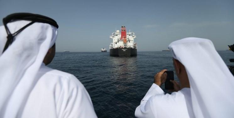 عربستان قیمت نفت را کاهش داد/ هند واردات را بالا برد
