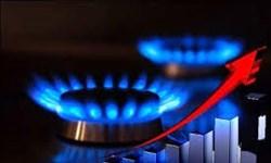 اتصال 9 روستای سنندج به شبکه سراسری گاز طبیعی/ضریب نفوذ گاز طبیعی در جمعیت روستایی سنندج 92 است