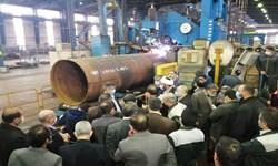 تصویب طرح عرضه تمام محصولات زنجیره فولادی در بورس کالا  توسط مجلس