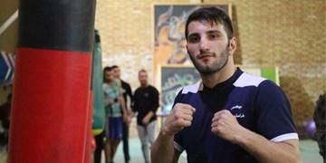 دو مدال طلای قهرمانی آسیا در انتظار ملی پوشان بوکس ایران