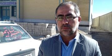 ساماندهی هیأت امنای 149 مسجد و حسینیه در کهگیلویه