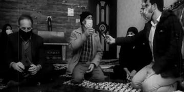 فیلم| مصادره املاک 17 کارگر توسط بانک/ رای دادستان کشور نیز کارساز نشد !