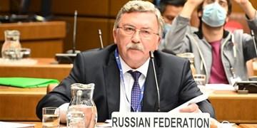 دیپلمات روس: مذاکرات درباره احیای برجام فردا در وین ادامه مییابد