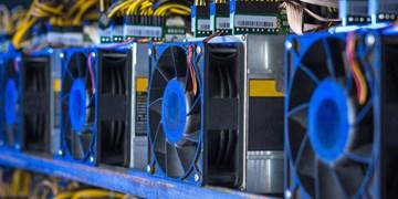کشف147 دستگاه تولید ارز دیجیتال در بهبهان