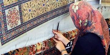 ارائه 5 هزار و 488 نفر- ساعت آموزش به متقاضیان توسعه مشاغل خانگی در زنجان