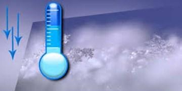 پیشبینی افزایش موقتی ابر در خراسان رضوی/ سردی و برودت شبانه تا اواسط هفته ماندگار است