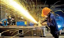 صنعتگران کرمانشاه در پویش همدلی ۷۶۵ میلیون تومان کمک کردند