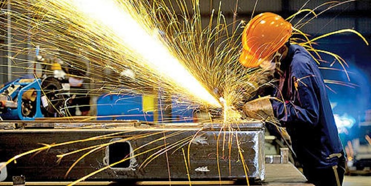 روند توسعه صنعتی در شهرستان میامی شتاب میگیرد