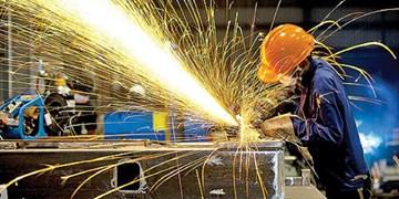اجرای طرح شهید برونسی در ساوه/ رفع موانع تولید ۲۱ واحد تولیدی و صنعتی