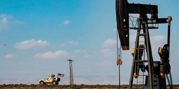 عربستان در آستانه از دست دادن سلطه بر بازار نفت