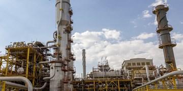وزارت نفت مکلف به صیانت از فرصتهای ایران در طرحهای توسعهای شد