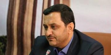اشتغال زایی برای1832 زندانی  در آذربایجانشرقی/حرفه آموزی 3730 زندانی در استان