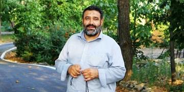 پنجشنبههای شهدایی|سادهزیستی و جوانگرایی؛ دو خصیصه بارز شهید دادالله شیبانی