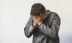 دستگیری 4 سارق سیم و کابل برق در دشتیاری