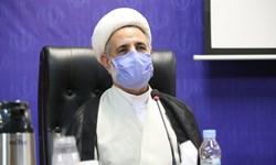 اعلام آمادگی کامل ایران برای بازسازی قره باغ
