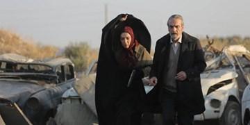 داستان انقلاب در آذربایجان/ پخش فصل دوم سریال ۲۶ قسمتی جلال از شبکه یک