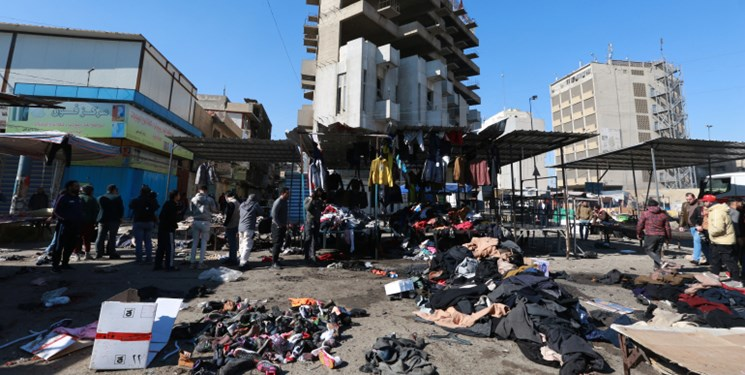 عراق،انتقام،جنايت،آزاده،پاسخگويي،مستقل،محكوم،خون،قوانين،حادث ...