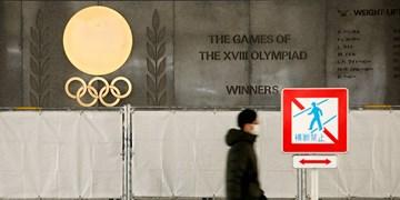 واکنش شدید کادر پزشکی به تصمیم جدید توکیو/پرستاران به المپیک نمیروند