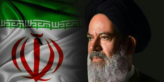 مانور پهبادی ایران در کویر سمنان، نمایش اقتدار و توان