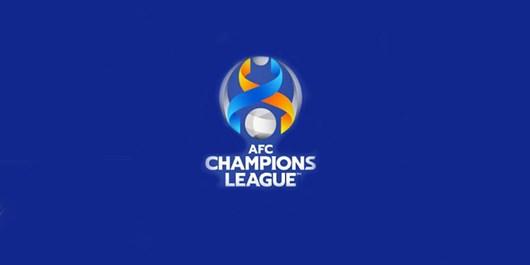 جزئیات پیشنهاد AFC برای میزبانی لیگ قهرمانان آسیا 2021 مشخص شد