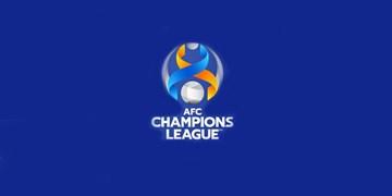 اعلام برنامه مرحله حذفی لیگ قهرمانان آسیا/ امارات میزبان استقلال، قطر میزبان تراکتور