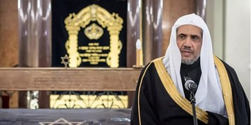 چگونه مرکز سعودی «العالم الاسلامی» به بوق «عادیسازی روابط» با رژیم صهیونیستی تبدیل شد؟