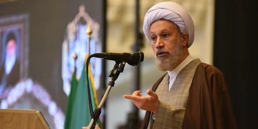 تاکید امام جمعه شیراز بر فعال شدن شورای گسترش فرهنگ قرآنی