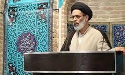 اقتصاد ایران انقلابى، در محاصره مثلث شوم« کرونا، تحریم و بیتدبیری بود